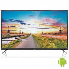 Телевизор BBK 32LEX-5027-T2C
