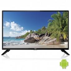 Телевизор BBK 32LEX-5045-T2C