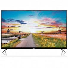 Телевизор BBK 39LEX-5027-T2C
