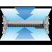 Конвектор Ballu BEC-SM-1500