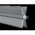 Конвектор Electrolux ECH-AG-2000 EFR