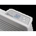 Конвектор Electrolux ECH-AG-1500 EFR