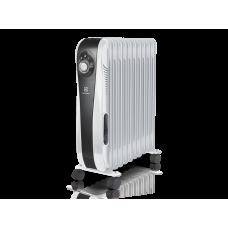 Масляный радиатор Electrolux EOH-M-5209N