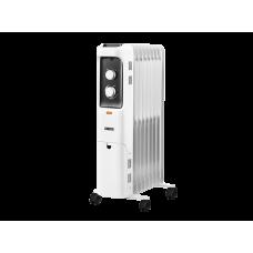 Масляный радиатор Zanussi Loft ZOH-LT-07W