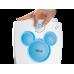 Увлажнитель воздуха Ballu UHB-240 Disney blue