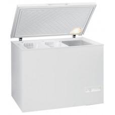 Морозильная камера Gorenje FH 33 BW