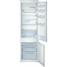 Встраиваемый холодильник Bosch KIV38X20