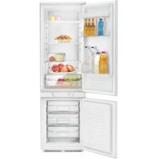 Встраиваемый холодильник Indesit B 18 A1 D-I