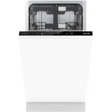 Посудомоечная машина Gorenje GV 57211