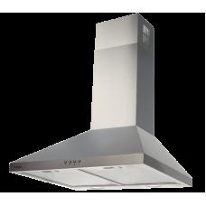 Кухонная вытяжка Hansa OKP6321ZH